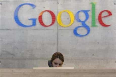 تكلم مع فريق Google AdWords