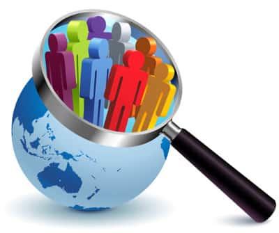 خدمة تحليل المواقع المشاركة في AdSense