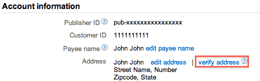 كيفية طلب رقم تعريف شخصي جديد