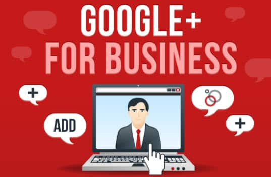 Google-plus-for-business-webinar-by-Krishna-De