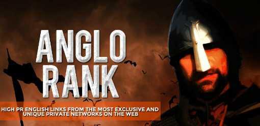 Anglo Rank