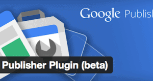 google-publisher-plugin-beta