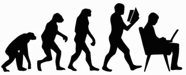 تطور تقنيات سيو وتغيرها