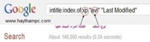 googleadvance