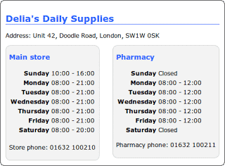 store-opening-hours-grey
