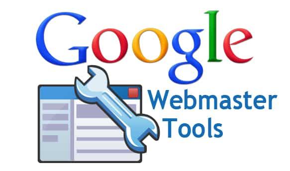Google-Webmaster-Tools-Logo