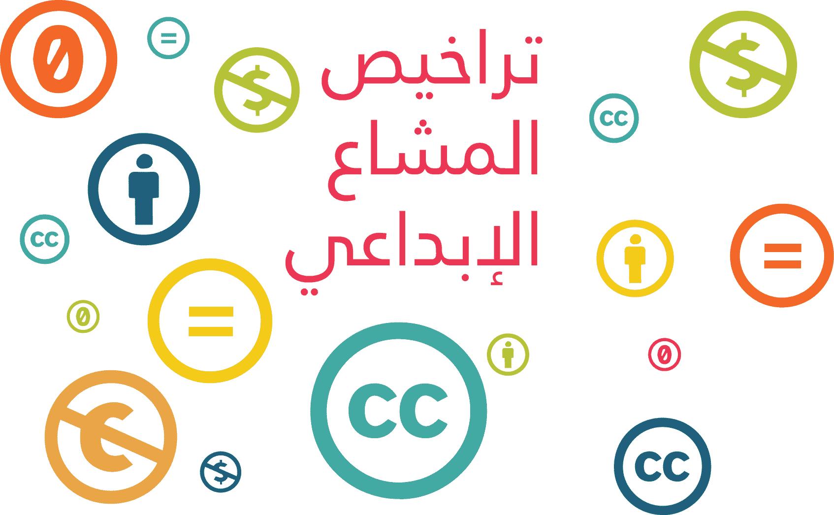 creative-Commons (1)