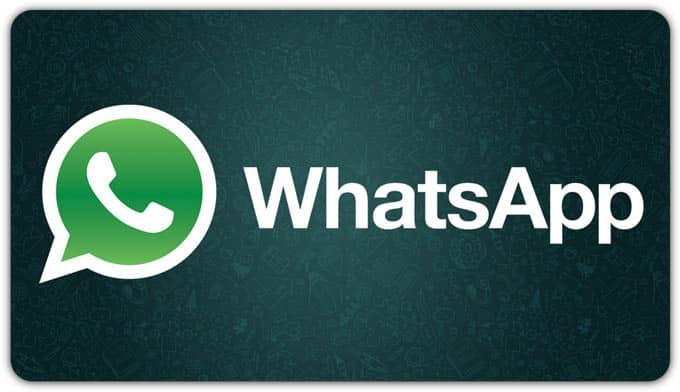 whatsapp-for-سيو بالعربي