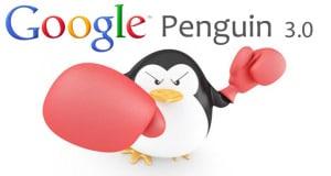 تحديث البطريق 3