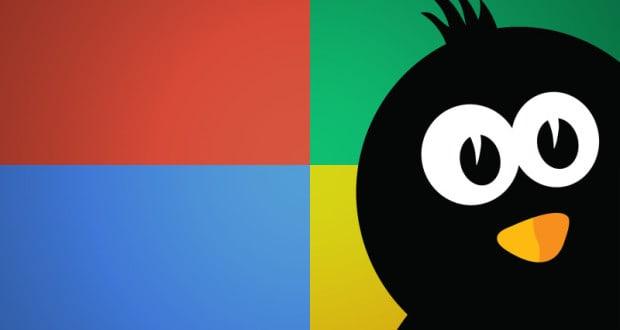 تحديث البطريق 3.0