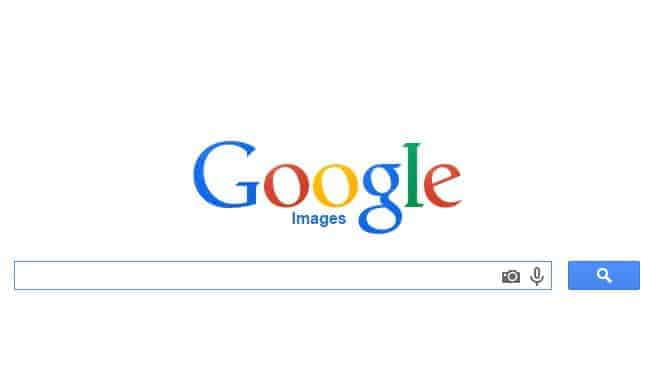 البحث في صور جوجل دليل المبتدئين