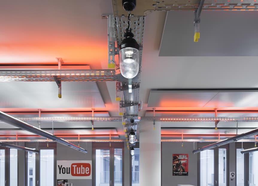 مكاتب جوجل في ألمانيا 6