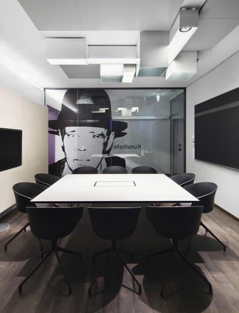 مكاتب جوجل في ألمانيا 7
