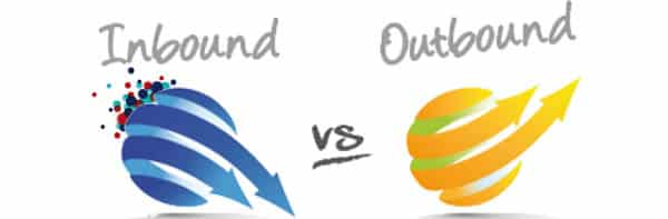 inbound-vs-outbound-marketing