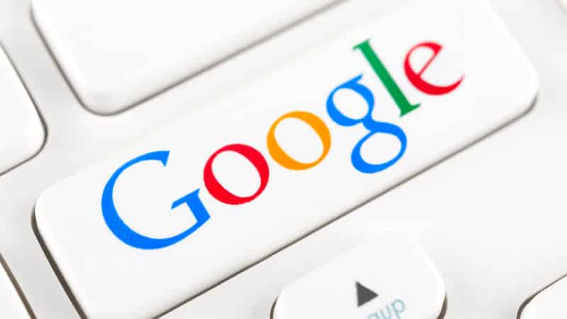 google-keyboard لوحة مفاتيج جوجل