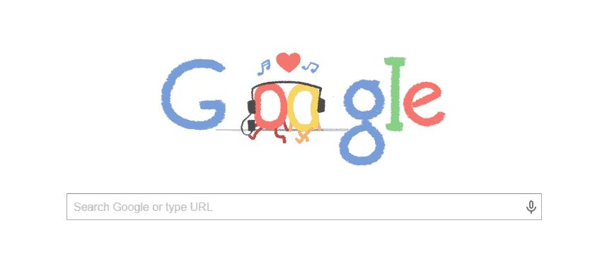 عيد-الحب-خربشات-جوجل