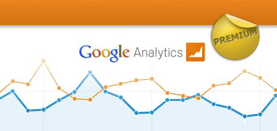 إحصائيات جوجل