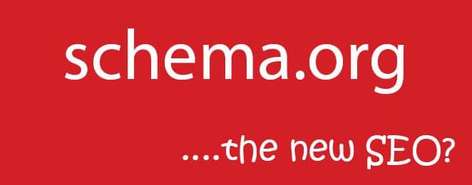 Schema.org_