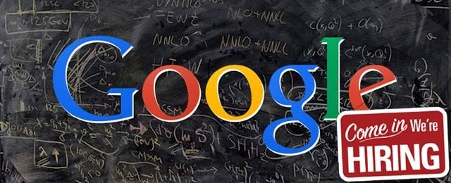 جوجل سيو