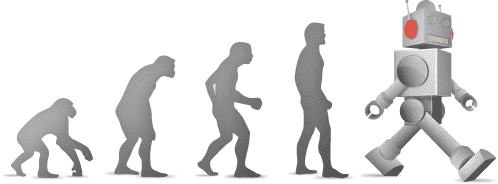 robot-evolution_captuer 2