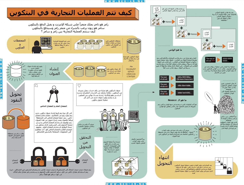 bitcoin-infographic
