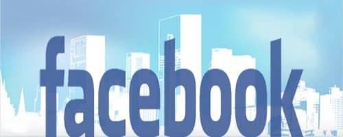 facebook professional service3
