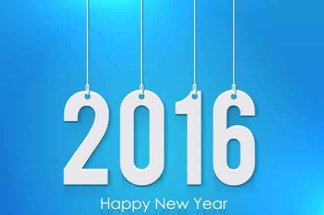 seo 2016