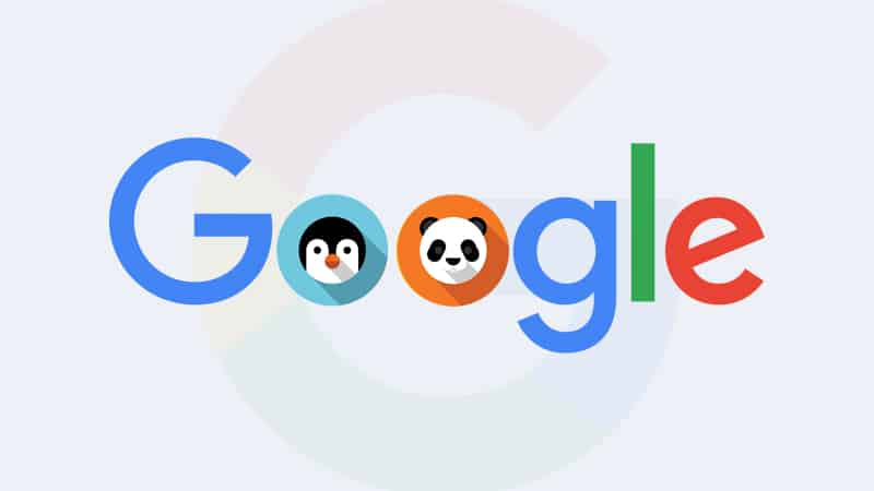 تحديثات جوجل 2016