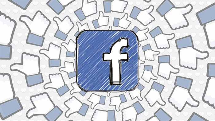 فيسبوك المقالات الفورية Instant Articles