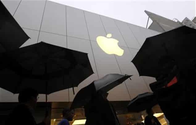 apple-ceo-talks-big
