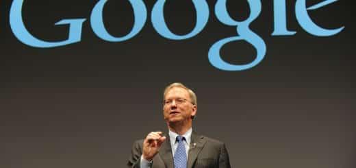 جوجل وسامسونغ في محادثات رفيعة المستوى بخصوص Android و Apple