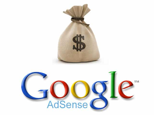 Google-Adsense-earning-keywords
