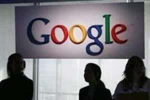 إطرح أي سؤال يتعلق بـ منتجات جوجل