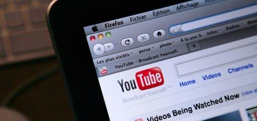 تحسينا جديدة على موقع اليوتيوب تتعلق بالسياسات
