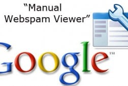 حظر المواقع اليدوي في جوجل