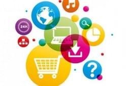 إستراتيجيات التسويق الإلكتروني