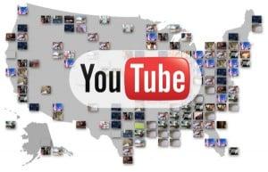 تحسين الفيديو في SEO المحلي
