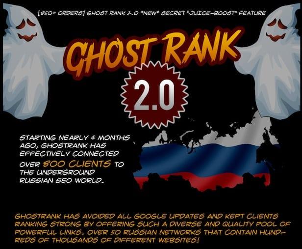 ghost-rank-penalties