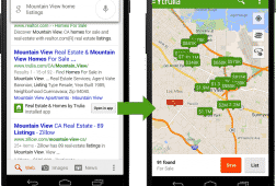 Trulia-app-indexing