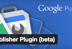 google-publisher-plugin-beta
