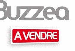 buzzea_a_vendre