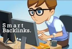 Quality-Backlinks