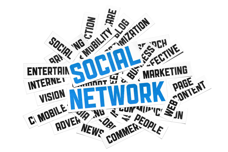 social-netiworks