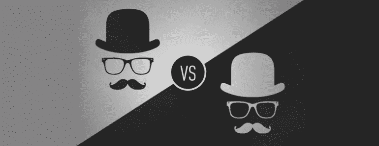 blackhat-vs-whitehat-untuk-optimasi-seo-website