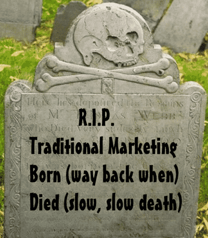 is-marketing-dead-resized-600