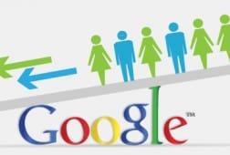 كيفية مسك كلمات مفتاحية في جوجل