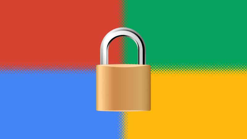 google-lock-ssl-secure-ss-1920-800x450