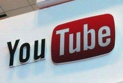youtube-sign-io-1920-800x450