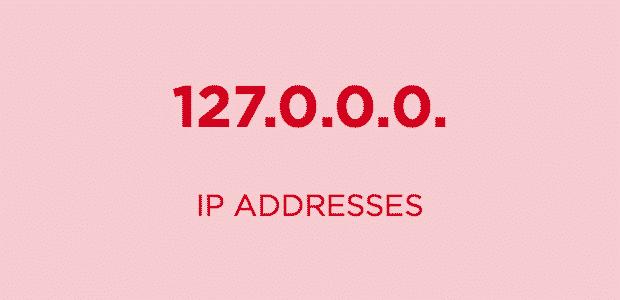 هل يؤثر تغيير IP موقعي على ترتيبه