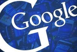 جوجل-موبايل-